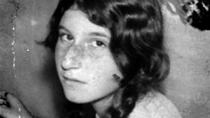 Zbunjujuće odrastanje: Zašto je Margo Perin naterana da operiše nos sa 13 godina