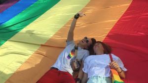 Parada Ponosa 2019: Dugine boje, ikone i premijerka