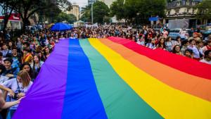 Brazil: Vrhovni sud odlučio - homofobija i transfobija su krivična dela