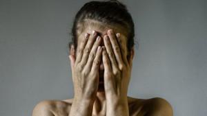 Bilans nasilja u porodici: Zašto žene u Srbiji najčešće stradaju od ruke najbližih