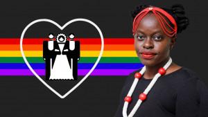 Poliandrija: Hoće li žene iz Južne Afrike moći da imaju više od jednog muža