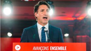 Kanada i izbori: Džastin Trudo ostaje premijer, ali liberali ponovo bez većine u parlamentu