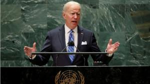 Amerika i svet: Predsednik Bajden pozvao na saradnju u svetlu tenzija sa saveznicima
