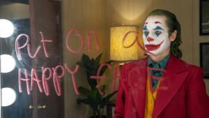 Džoker - prvi film zabranjen za mlađe od 17 godina koji je zaradio milijardu dolara