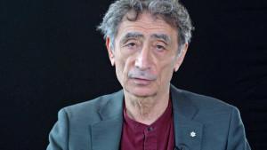 Lečenje zavisnosti: Doktor Gabor Mate smatra da imamo pogrešan pristup