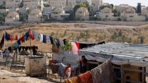 Sjedinjene Američke Države više ne smatraju izraelska naselja ilegalnim