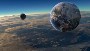 Sat za našu planetu u doba korona virusa: Šta (ni)smo uradili da je sačuvamo