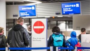 Putovanja u doba korone: Šta sve znamo o otvaranju granica Evropske unije za građane Srbije