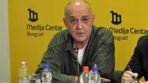 Mediji u Srbiji: Preminuo novinar Miloš Vasić, jedan od osnivača nedeljnika Vreme