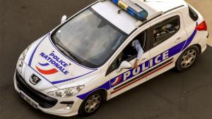 Francuska: Dečak ubijen zato što nije hteo da radi domaći