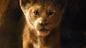 Kralj lavova 2019: Objavljen prvi trejler za novi film