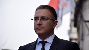 Krušik, Branko i Nebojša Stefanović: Sukob interesa u 300 i 500 reči