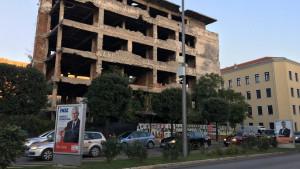 Izbori u BiH: Komplikovani izbori sa starim temama