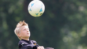 Fudbal i pravila: Odluka koja bi zauvek mogla da promeni najpopularniji sport