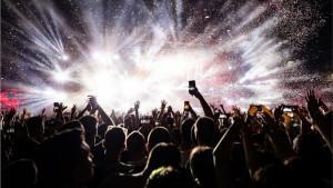 Korona virus i Malta: Hoće li ostrvo biti ovogodišnji epicentar festivala