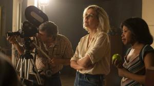 Holivud i seks: Žene koje pomažu da se snimaju bezbednije scene