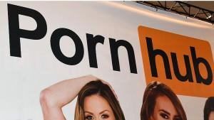 Pornhab: Žene tuže kompaniju zbog objavljivanja snimaka bez njihovog pristanka