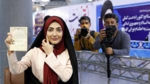 Bliski istok, Iran i politika: Četiri razloga zašto su važni predsednički izbori u toj zemlji