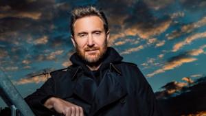 Muzika i biznis: Dejvid Geta prodao pesme za više od 100 miliona dolara