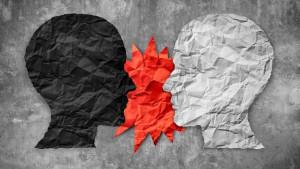 Kako se raspravljati sa rasistom: Pet oborenih mitova