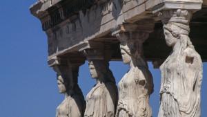Čitanje i klasična literatura: Kad progovore žene iz Odiseje i Ilijade, otkrivamo potpuno novi svet