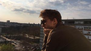 Korona virus: Dnevnik samoizolacije u Beogradu, nedelja treća