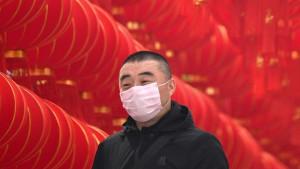 Korona virus: Zašto se u nekim zemljama nose maske, a u drugim ne
