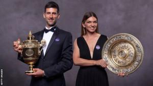 Korona virus i otkazan Vimbldon: Šta će biti sa tenisom u 2020. godini