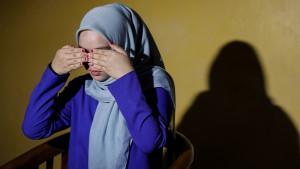 Misterija vrištećih učenica u Maleziji