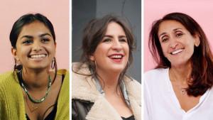 Žene i menstruacija: Zašto je važno da se priča o tome