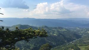 Zagađenje zemljišta u Srbiji: Koja mesta su na listi prioriteta za sanaciju