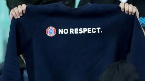 Rasizam i fudbal: Premijer Bugarske traži ostavku predsednika fudbalskog saveza