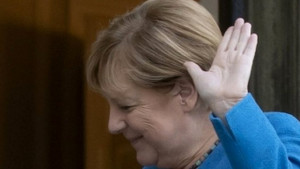 Angela Merkel, Nemačka i izbori: Kako je kancelarka promenila zemlju