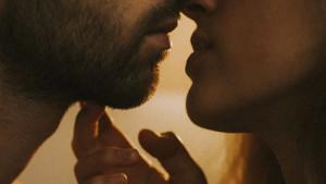Seks i veze: Naši preci nisu bili monogamni, da li se vraćamo korenima