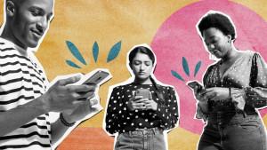 """Milenijalci: Da li su zaista """"najbaksuznija"""" generacija"""