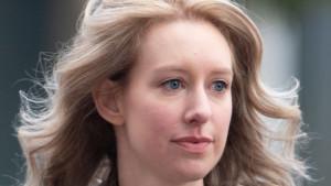 Amerika i prevare: Ko je Elizabet Holms i zašto joj se sudi