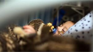 Zdravlje: Malo poznati virus koji je ove godine zarazio veliki broj dece