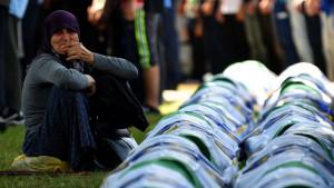 Genocid u Srebrenici 25 godina kasnije: Ko je sve osuđen u Hagu, Srbiji, Bosni i Hrvatskoj