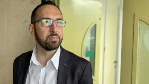 Iznenađenje hrvatskih izbora u Intervjuu petkom: Mnogo ljudi nam se javilo da smo im probudili nadu i optimizam