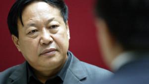 Kina i politika: Milijarder Sun Davu osuđen na 18 godina zatvora zbog otvorene kritike vlasti