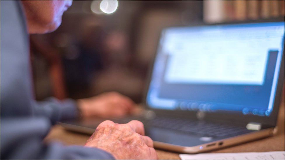 Prevare, internet i kriptovalute: Izgubili smo životnu ušteđevinu