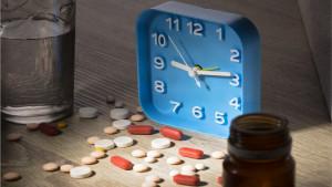 "Tablete za krvni pritisak ""bolje rade pred spavanje"""