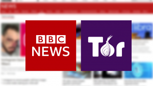 BBC Njuz dostupan i preko Tor pretraživača na dark vebu