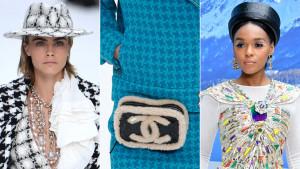 Nedelja mode u Parizu: Lagerfeldova poslednja kolekcija i oproštaj od legende