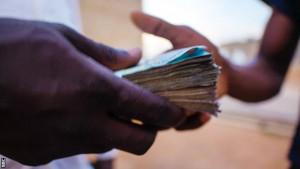 Gana: Ubijen istraživački novinar, bavio se korupcijom u fudbalu