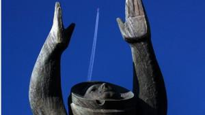 Sporazum sa Roskosmosom: Srbi ipak ne lete u svemir