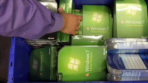 Brinu li korisnici u Srbiji zbog kraja podrške za Windows 7