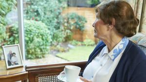 Smrt najdražih i zdravlje: Gubitak supružnika može da dovede do gladovanja
