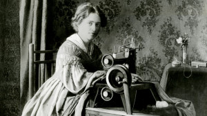 Singerica i feminizam: Slučajna revolucija do koje je dovela legendarna šivaća mašina