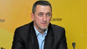 Srbi na Kosovu: Ko je Nenad Rašić čiji je sin povređen u tuči